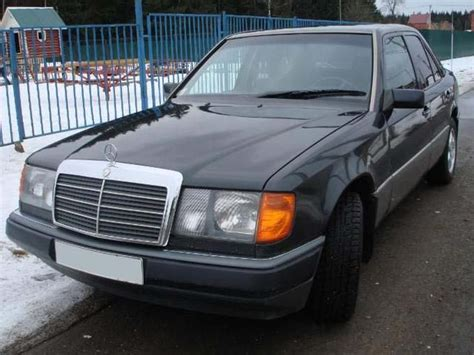 active cabin noise suppression 1995 mercedes benz c class navigation system service manual how to replace 1993 mercedes benz e class headlight 1993 silver metallic