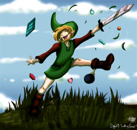 cutting grass games online day 29 cutting grass by celticmagician on deviantart