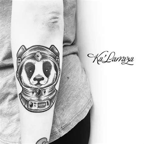 design panda instagram 362 besten panda tattoos bilder auf pinterest pandas