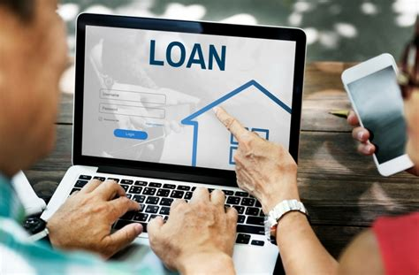 why think lenders are a idea home