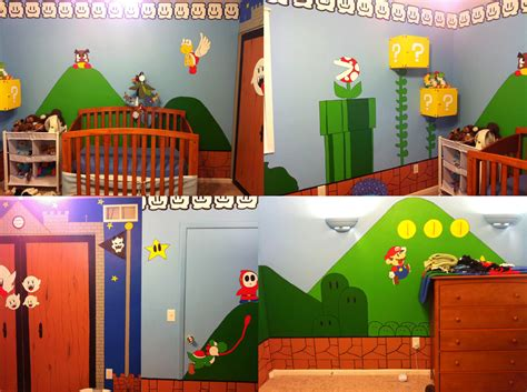 mario themed room inspiration mario themed room for your evercoolhomes