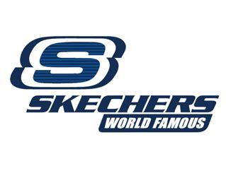 Skechers Voucher by 360 176 Rewards