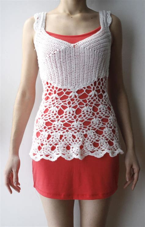 pin gorro tejido pictures to pin on pinterest tattooskid blusa blanca tejido crochet artesanal tejidos