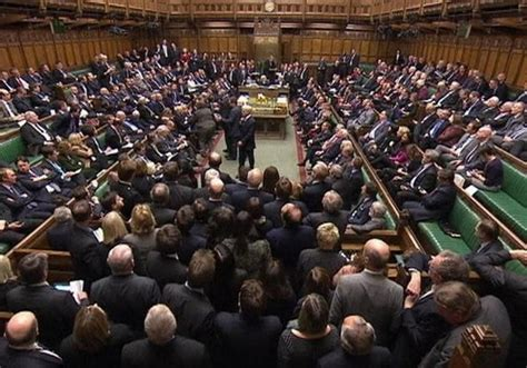 british house of commons uk house of commons condemns israeli settlement activity
