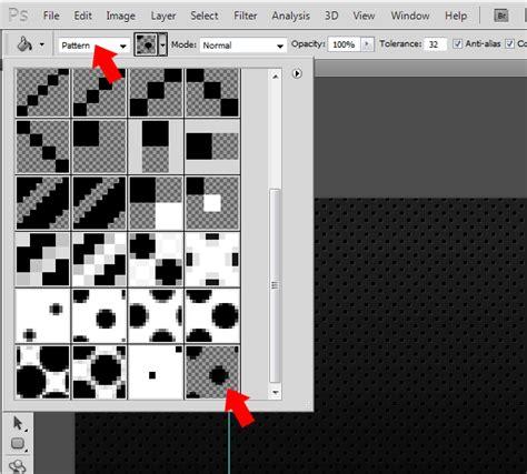 diagonal line pattern photoshop tutorial diagonal pattern photoshop