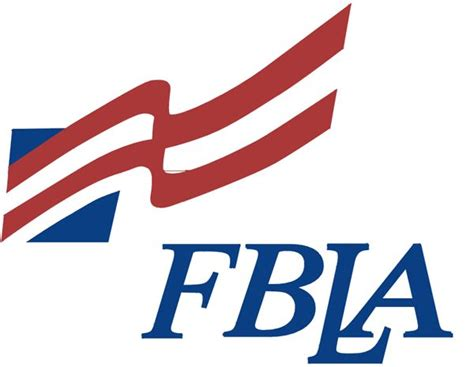 what are the fbla colors c fbla color png 600 215 465 an education