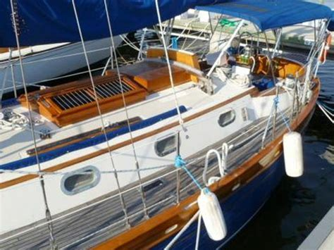 boat manufacturers ta fl ta shing baba 35 for sale daily boats buy review