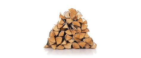 legna da camino comprare la legna da ardere e valutarne il peso effettivo