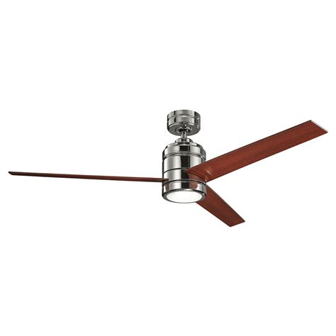 Ceiling Fan With Remote Included by Arkwright 3 Blade Indoor Ceiling Fan With Remote