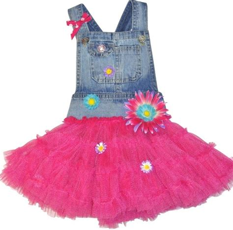 539 best sew girly dresses images on