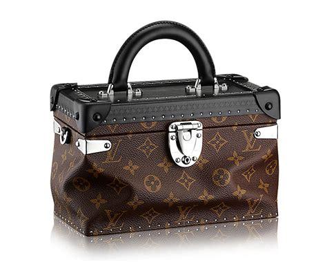 Tas Louis Vuitton City Cruiser Handbag High Quality vuitton high quality cheap designer handbags