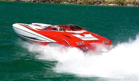 eliminator boats for sale lake havasu 17 best images about the river on pinterest copper