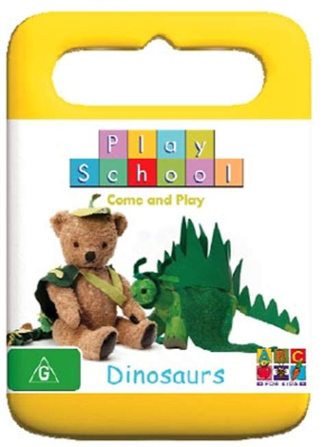 Shiny Comp Win A Bonusprint Canvas Portrait Thanks To Bridalwave by Play School Dinosaurs Dvds