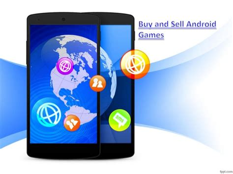 buying and selling houses game buy and sell android games