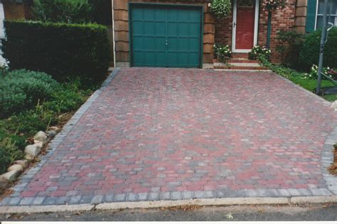 Concrete Or Paver Patio Concrete Pavers Driveway Related Keywords Concrete Pavers Driveway Keywords Keywordsking