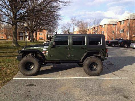 badass white jeep wrangler 100 badass 2 door jeep wrangler 2018 jeep wrangler