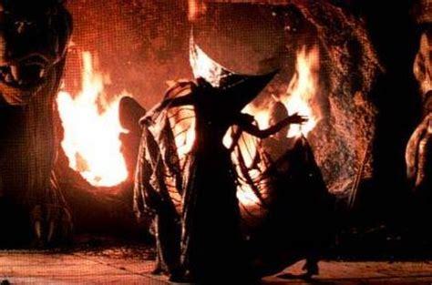 fantasy film narrative 83 best images about ledgend on pinterest legends