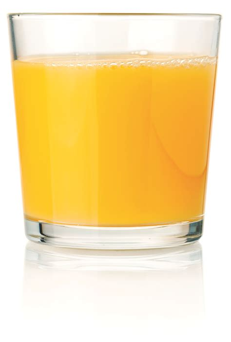 Juicer Gelas faq s aloe vera health