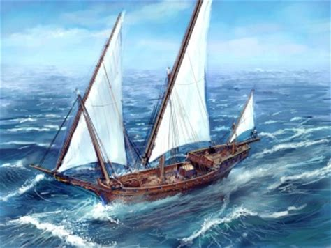 viking boats song ships a wiki of ice and fire