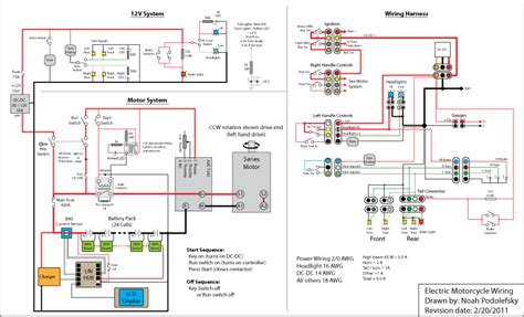 magnetic contactor wiring diagram pdf 37 wiring diagram