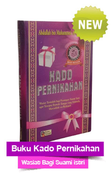 Buku Islami Panduan Berhubungan Intim ucapan salaf tentang keutamaan sabar