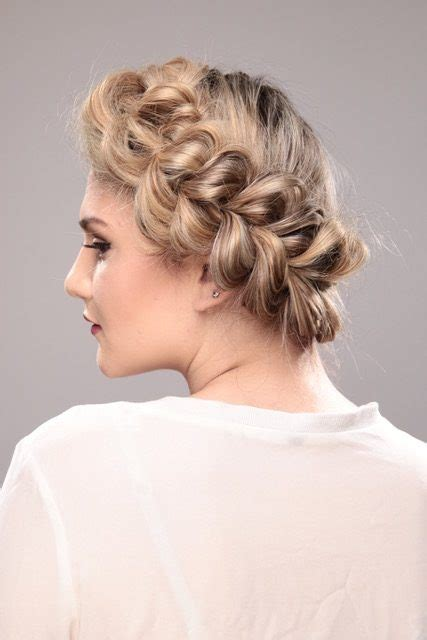 bridal hairstyles courses london earn your habia cpd hours with habia endorsed create