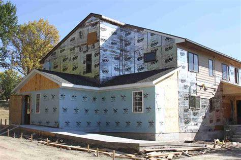 lakota home remodeling project st joseph s indian school