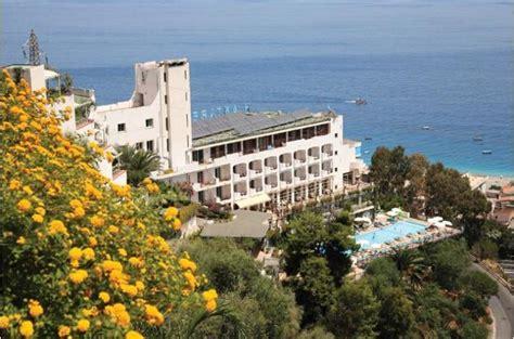 hotel antares le terrazze letojanni the hotel complex antares le terrazze olimpo 4