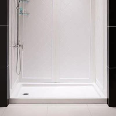 Shower Door At Home Depot Home Depot Bathtub Shower Doors For Wish Bathroom Tyouyaku Home Depot Shower Doors