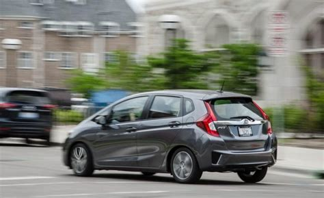 2020 Honda Fit Turbo by 2020 Honda Fit Turbo Sport Rumors And Changes Best