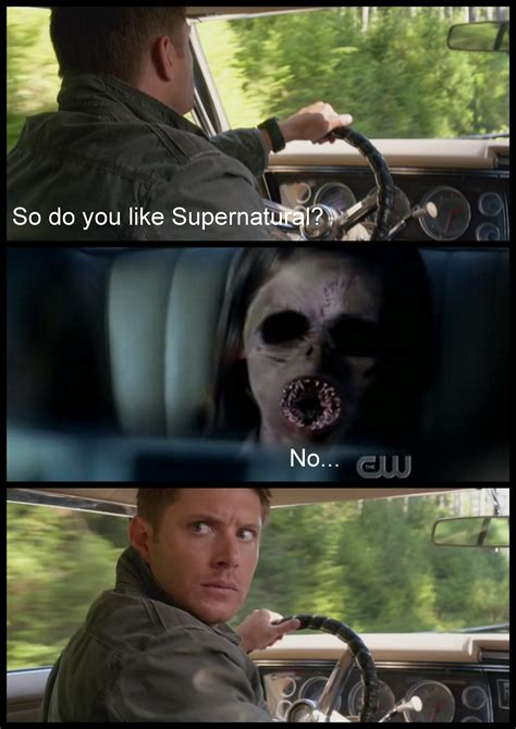 Supernatural Funny Memes - pin supernatural memes on tumblr on pinterest