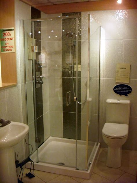shower cubicles small bathrooms walk in shower ideas corner 900mm shower cubicle