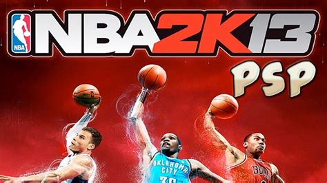 nba 2k12 apk android nba 2k13 android apk iso psp for free