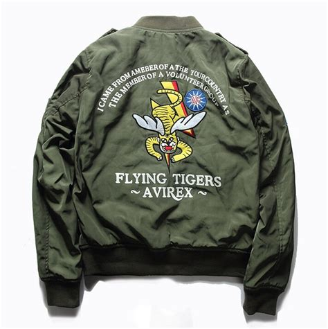 pilot jackets for sale flight jacket for sale promotion shop for promotional