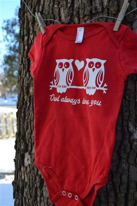 valentines day shirt ideas diy valentine s shirts newlywoodwards