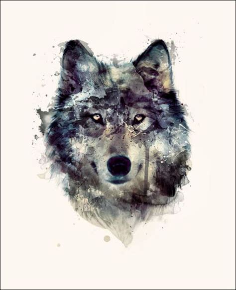 wallpaper tumblr wolf wolf drawing on tumblr