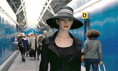 maria callas movie vancouver the dark knight rises spirit