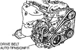 96 Buick Lesabre Belt Diagram 1993 Miata Wiring Diagram 1993 Wiring Diagram Exles