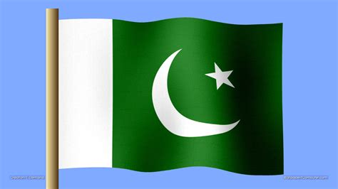flag of image pakistan flag hd images wallpapers pics 14 aug images