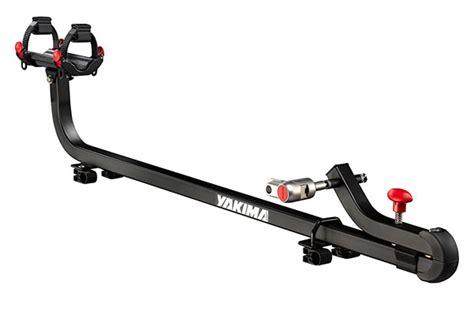 How To Remove Yakima Bike Rack by Yakima Sidewinder Bike Rack Free Shipping