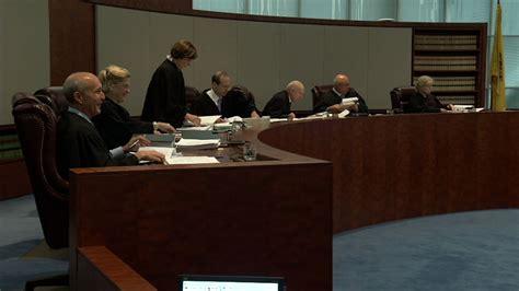 nj supreme court nj supreme court finds against discrimination protects