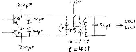 capacitor across output transformer primary capacitor across output transformer 28 images capacitor zvs transformer output voltage