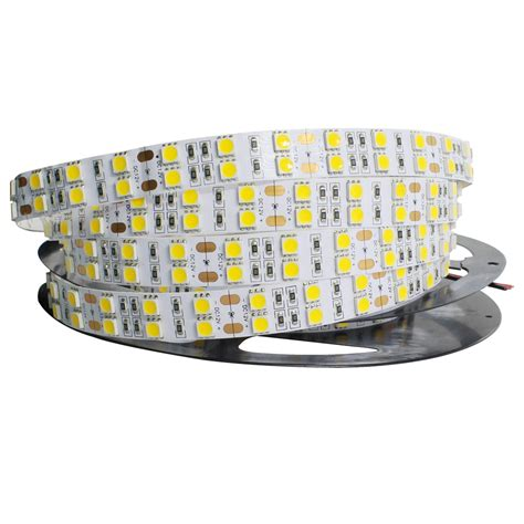 Lu Smd Led Strips ộ ộ bright 5m lot 5050 smd 600 600 led ᗑ dc12v dc12v not waterproof