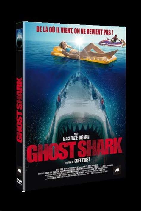 film ghost a telecharger t 233 l 233 charger ghost shark dvdrip gratuit uploaded
