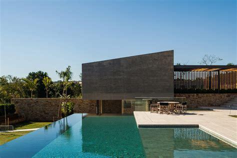 international architecture design spring 2012 187 free reinach mendon 231 a casa el bragan 231 a paulista sp arcoweb