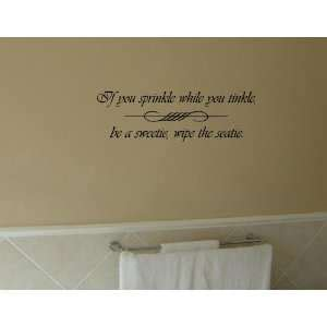 bathroom wall art sayings contemporary art gallery
