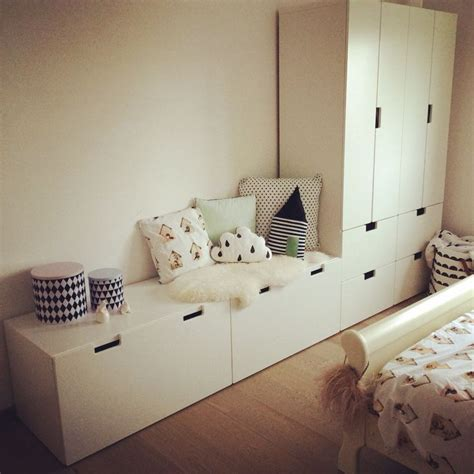 Little Boy Bedroom Decorating Ideas 299 best images about ikea stuva on pinterest ikea hacks