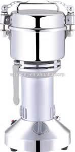 Coffee Bean Grinder Machine Cocoa Machine Coffee Bean Machine Spice