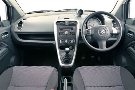 interior suzuki splash insurance chat your life car business and medical