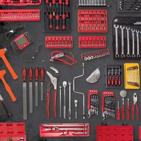 Mac Tools Gift Card - tool storage mac tools